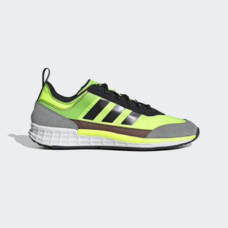 adidas SL 7200 Shoes