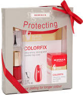 Mavala Wellness Set Protecting (Worth 17.90)