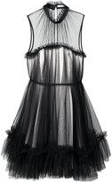Zac Posen Ruth dress