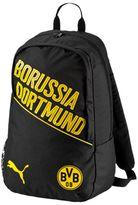 Puma BVB Backpack