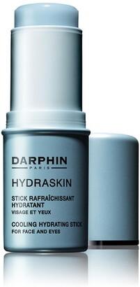 Darphin Hydraskin Cooling Stick (15g)