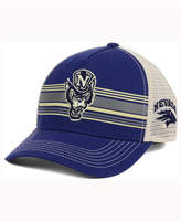 Top of the World Nevada Wolf Pack Sunrise Adjustable Cap