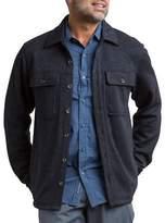 Exofficio Caminetto Shirt Jacket - Men's