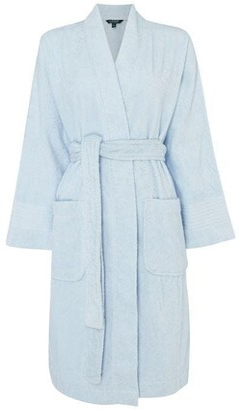 Lauren Ralph Lauren Bodywear The Greenwich Robe
