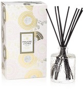 Voluspa Japonica Limited Panjore Lychee Mini Reed Diffuser