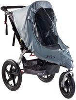 Bed Bath & Beyond BOB® Weather Shield for Revolution® FLEX/Strides Single Strollers
