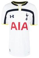 Tottenham Hotspur Official 2014/15 Home Shirt