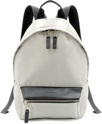 Transience Flight Backpack 02