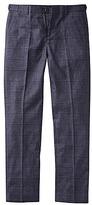 Joe Browns Abbey Check Suit Trouser Regular