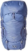 Osprey Viva 65 (Mercury Purple) Backpack Bags
