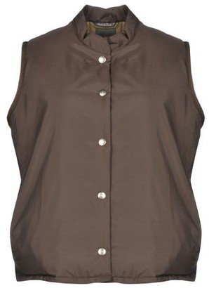 Ilia Jacket