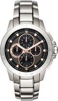 Michael Kors MK8528 mens bracelet watch