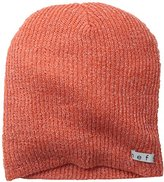 Neff Women's Daily Sparkle Beanie Hat