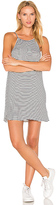 De Lacy Stella Dress in Blue. - size L (also in )