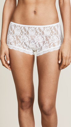 Hanky Panky Signature Lace Betty Briefs
