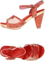 Fornarina Sandals - Item 44841142
