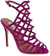 Steve Madden Women's 'Slithur' Sandal