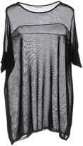 Stefano Mortari Sweaters - Item 39703874