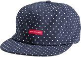 Herschel Troy Hat