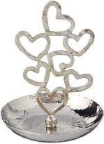 Michael Aram Heart Ring Catch