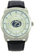 Game Time Penn State Nittany Lions Vintage Watch