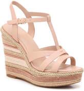 6b11b23d94f Aldo Strappy Women s Sandals - ShopStyle