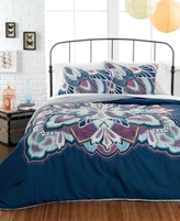 Idea Nuova CLOSEOUT! Lark 2 Piece Twin Comforter Set