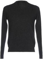 Jeordie's Sweaters - Item 39751436
