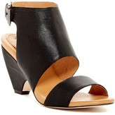 Corso Como Pacific Block Heel Sandal
