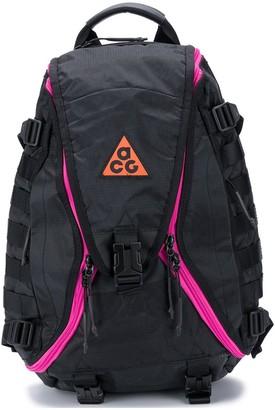 Nike AGC Responder backpack