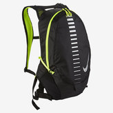 Nike Commuter Running Backpack