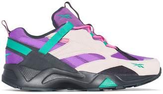 Reebok Aztrek 96 low-top sneakers
