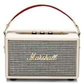 Kilburn Portable Stereo Speaker