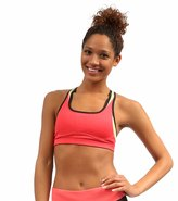 New Balance Women's The Shapely Shaper Running Bra 8116276