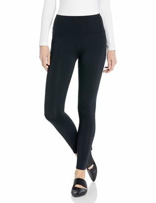 David Lerner Women's Elliott HIGH Waisted Legging