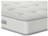 Sealy Posturepedic Memory Foam Firm Ortho Superking Mattress