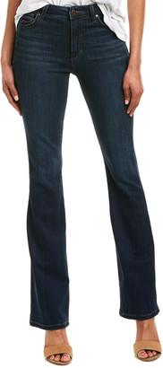 Joe's Jeans Polk High-Rise Bootcut