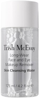 Trish McEvoy Instant Solutions Micellar Cleansing Water