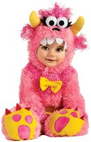 Rubie's Costume Co Costume - Pinky Winky - 12-18 months