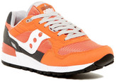 Saucony Shadow 5000 Running Shoe