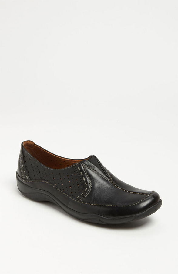 Clarks 'Kessa Grace' Sneaker
