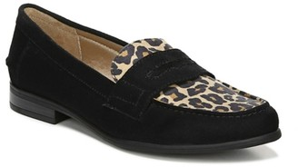 LifeStride Madison Loafer