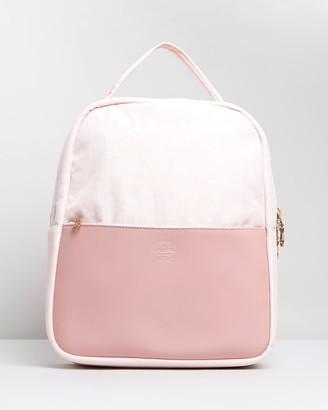 Herschel Orion Small Backpack