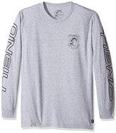 O'Neill Men's Monumental Long Sleeve