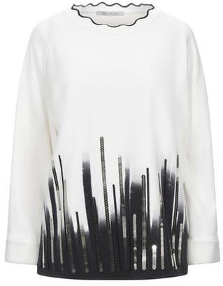 Pennyblack Sweatshirt