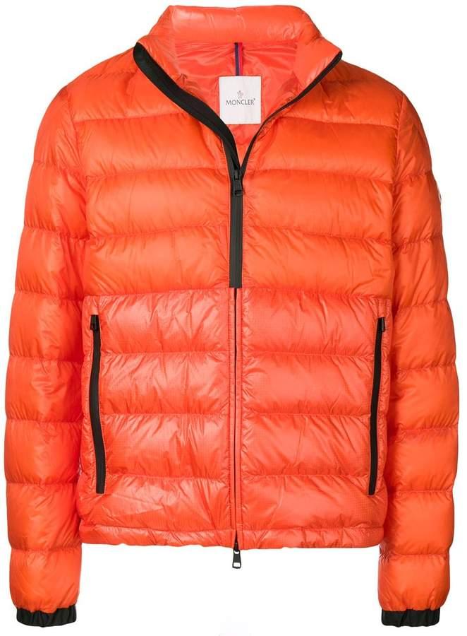 ccb22aa94 short puffer jacket