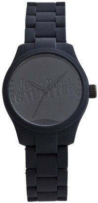Jean Paul Gaultier Analog Clock 8501107