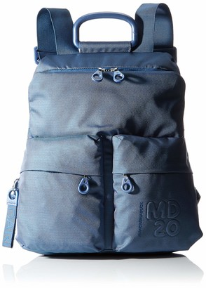 Mandarina Duck Women's Md 20 Backpack