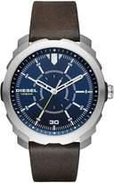 Diesel Wrist watches - Item 58033646