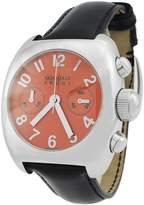 PASQUALE-BRUNI Pasquale Bruni Uomo Chronograph Stainless Swiss Made Automatic Men's Watch 01MCA42